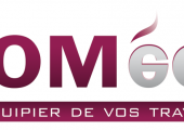 Logo Gomeco