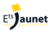 Logo Etablissements Jaunet