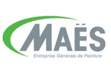 Logo Maës