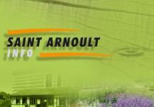 Bulletin Saint-Arnoult