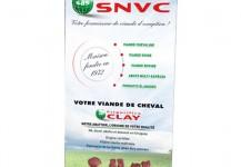 Enrouleur SNVC