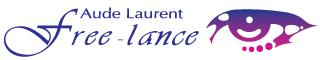 www.audelaurent-freelance.com